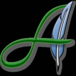 Logo Papyrus Autor